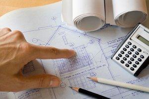Для чего необходима негосударственная экспертиза проектной документации?
