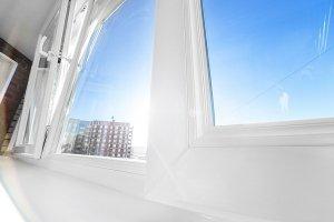 Энергосберегающие окна – можно ли сэкономить на счетах?