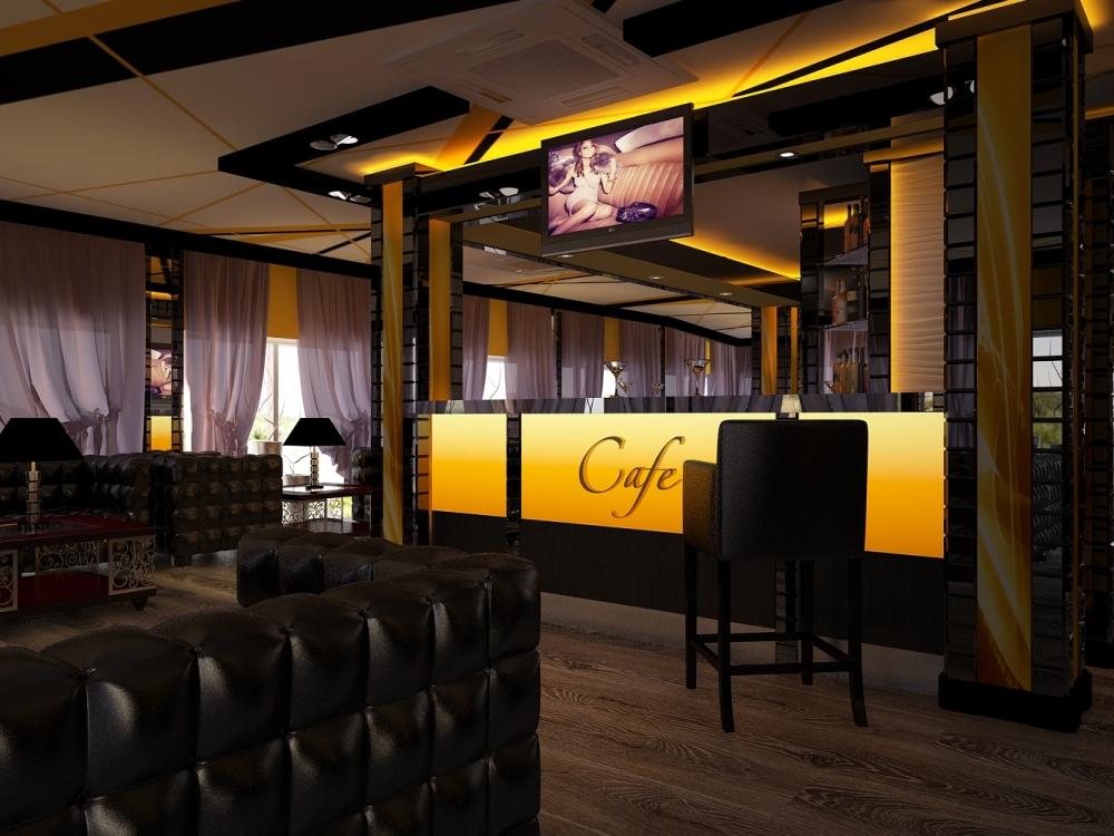 Фото дизайн интерьера баров кафе
