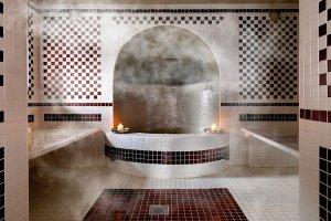 5 советов для строительства хамама
