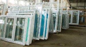 Выгода готовых пластиковых окон для дачи